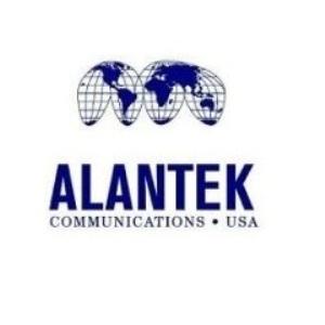 ALANTEK
