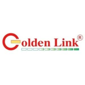 GOLDEN LINK