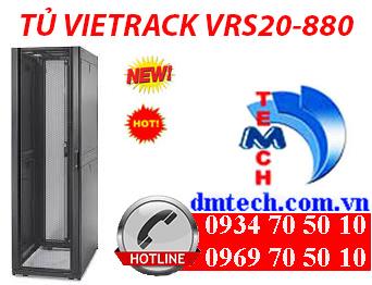 TỦ VIETRACK VRS20-880