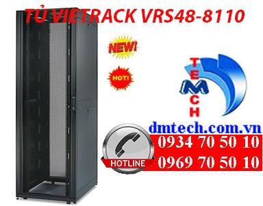 TỦ VIETRACK VRS48-8110