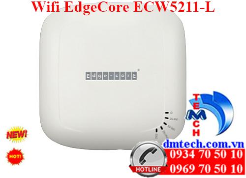 Wifi EdgeCore ECW5211-L