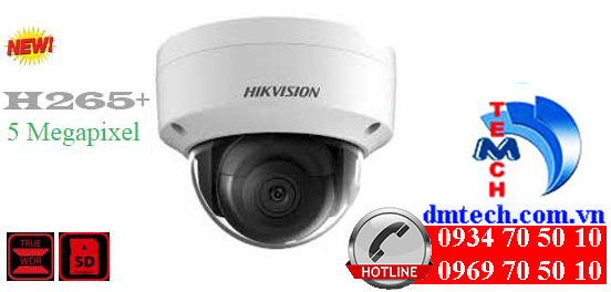 Camera IP HIKVISION DS-2CD2155FWD-I