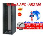 Tủ Rack APC - AR3150