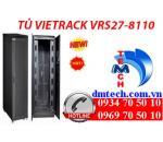 TỦ VIETRACK VRS27-8110