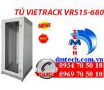 TỦ VIETRACK VRS15-680