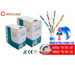CÁP MẠNG GOLDEN LINK CAT5e FTP-2-00102