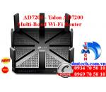 AD7200 - Talon AD7200 Multi-Band Wi-Fi Router