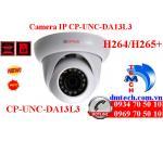 Camera IP CP-UNC-DA13L3