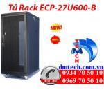Tủ Rack 19 27U-D600