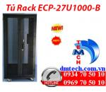 Tủ Rack 19 27U-D1000