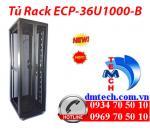 Tủ Rack 19 36U-D1000