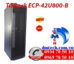 Tủ Rack 19 42U-D800