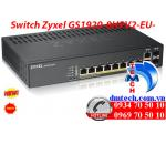 Switch Zyxel GS1920-8HPV2-EU0101F