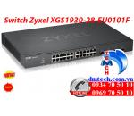 Switch Zyxel XGS1930-28-EU0101F