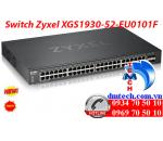 Switch Zyxel XGS1930-52-EU0101F